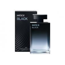 Mexx Black for Him