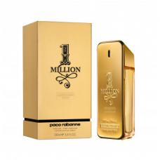 Paco Rabanne 1 Million Absolutely Gold