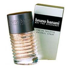 Bruno Banani Bruno Banani