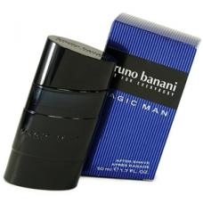 Bruno Banani Magic