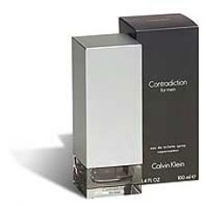 Calvin Klein Contradiction men