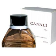 Canali for Men