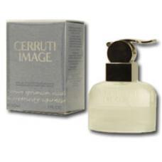 Cerruti Cerruti Image