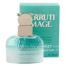 Cerruti Image Fresh Energy For Men