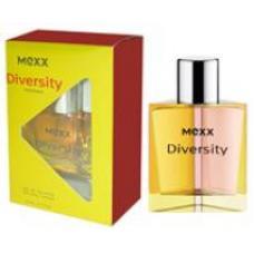 Mexx Diversity
