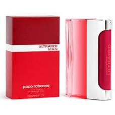Paco Rabanne Ultrared Mаn