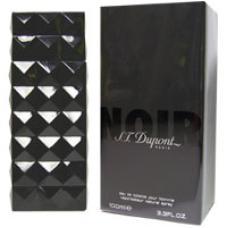 S.T.Dupont Noir pour Homme