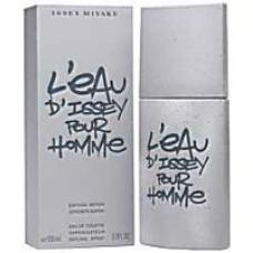 Issey Miyake L'Eau d'Issey Edition Beton