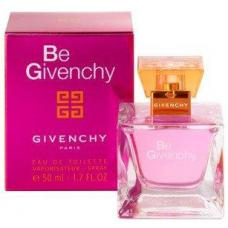 Givenchy Be