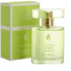 Estee Lauder Pure White Linen Light Breeze
