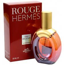 Hermes Rouge Hermes eau Delicate