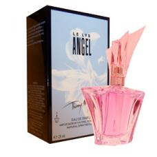 Thierry Mugler Angel Le Lys