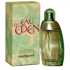 Cacharel Eau d' Eden