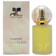 Courreges Sweet Courreges
