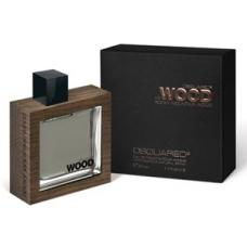 Dsquared2 He Wood Rocky Mountain