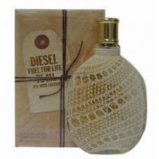 Diesel Fuel for Life pour Femme