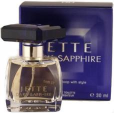Joop! Jette Dark Sapphire