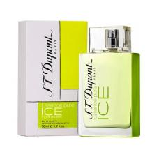 S.T.Dupont Essence Pure Ice Pour Homme