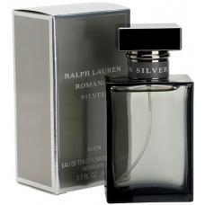 Ralph Lauren Romance Silver