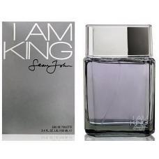 Sean John I Am King