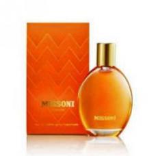 Missoni Arancio