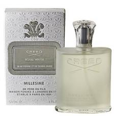 Creed Royal Water