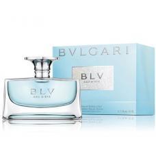 Bvlgari BLV eau d'Ete
