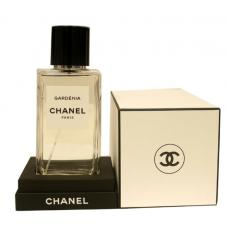 Chanel Gardenia