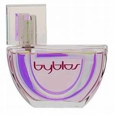 Byblos B