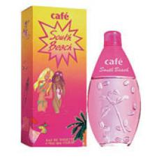 Cafe-Cafe South Beach