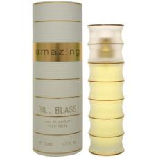 Bill Blass Amazing