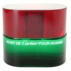 Cartier Must de Cartier Essence pour homme