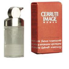 Cerruti Image pour Femme