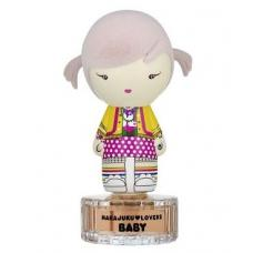 Gwen Stefani Harajuku Lovers Wicked Style: Baby