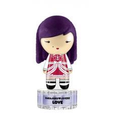 Gwen Stefani Harajuku Lovers Wicked Style: Love