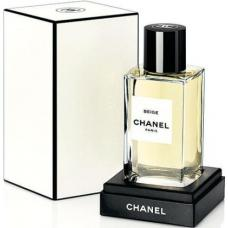 Chanel Beige