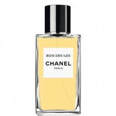 Chanel Bois des Iles