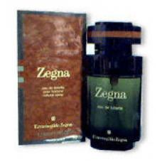 Ermenegildo Zegna Zegna pour Homme