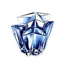 Thierry Mugler Angel Etoile Collection