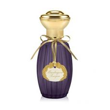 Annick Goutal Mandragore Pourpre Femme