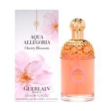Guerlain Aqua Allegoria Cherry Blossom Fruity