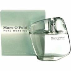 Marc O'Polo Pure Morning