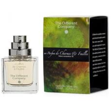 The Different Company Un Parfum de Charmes et Feuilles