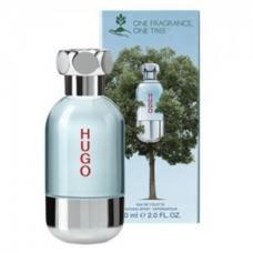 Hugo Boss Hugo Element One Fragrance One Tree