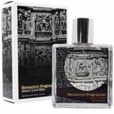 Neotantric Fragrances Manic Love for Him