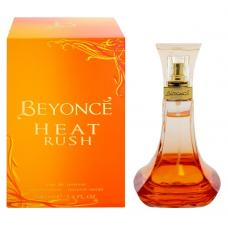 Beyonce Heat Ruch