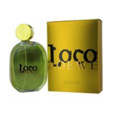 Loewe Loco