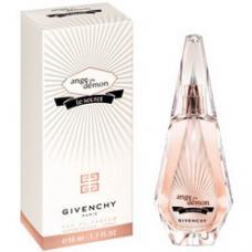 Givenchy Ange ou Etrange Le Secret