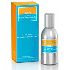 Comptoir Sud Pacifique Vanille Cannelle