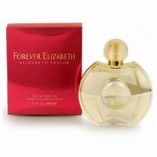 Elizabeth Taylor Forever Elisabeth